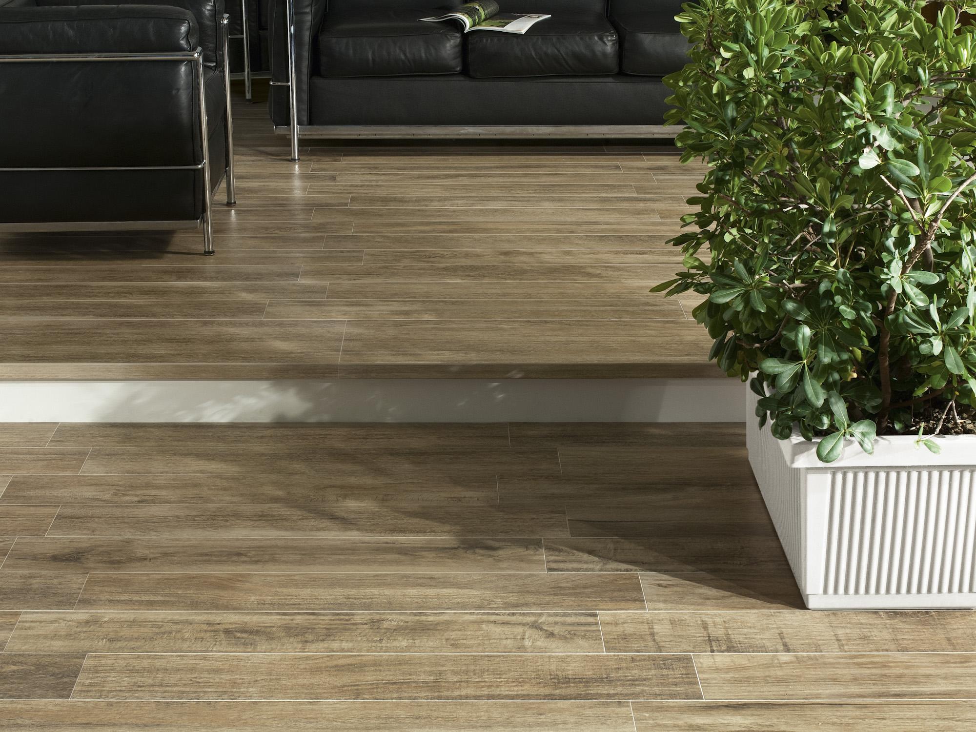 Piastrelle per pavimenti e rivestimenti cecchi nello riscaldamento
