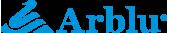 logo-arblu