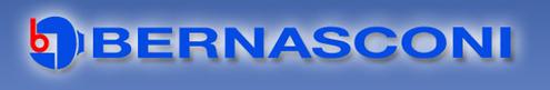 logo-bernasconi