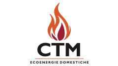 logo-ctm-italia