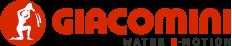 logo-giacomini
