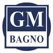 logo-gmbagno