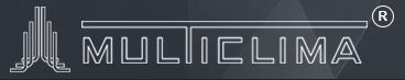 logo-multiclima