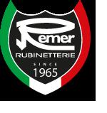 logo-scudetto